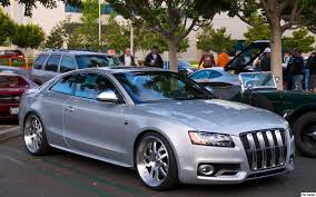 used audi r5 audi s5 cars motorcycles audi s5 cars and wheels