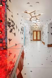 Home Design Center Honolulu by 232 Best Environmental Graphics U0026 Branding Images On Pinterest