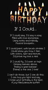 best 25 romantic birthday poems ideas on pinterest birthday