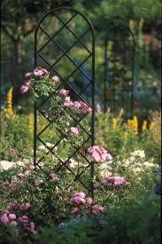 beekman garden trellis garden artisans llc