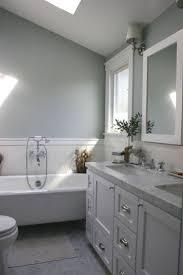 best 25 small spa bathroom ideas on pinterest spa bathroom image result for modern small spa like bathroom