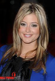 Holly Valance Pictures Holly Valance Biography Profile Pictures News