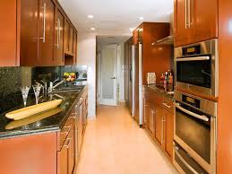 Small Apartment Galley Kitchen Kitchen Small Apartment Galley Kitchen Ideas Dinnerware Kitchen