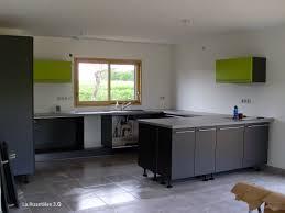 meuble cuisine cuisinella credence cuisinella meuble cuisine cuisinella salle de bain beige