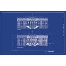 charming white house blueprints 44 for your modern home with white
