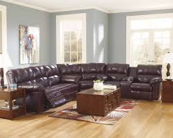 Modern Furniture Tucson by Sofas Center Reclining Sectional Sofa Sofas Near Me