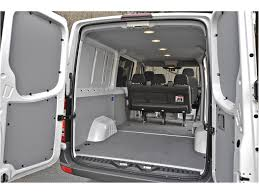 Sprinter Dimensions Interior 2012 Mercedes Benz Sprinter Prices Reviews And Pictures U S