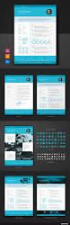 Creative Resume Design Templates 67 Best Resume Templates Images On Pinterest Resume Templates
