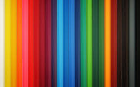 colorful pencils wallpapers colorful pencils wallpaper abstract other wallpapers in jpg format