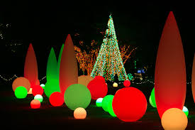 your guide to atlanta u0027s best holiday lights chooseatl