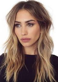 15 gorgeous haircuts for long faces long faces haircuts and face