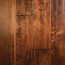 ark floors artistic distressed engineered 5 1 2 inch hardwood