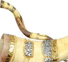 shofar store jerusalem yemenite shofar