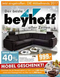 M El Rundel Wohnzimmer Möbel Beyhoff Prospekt Wohnen U0026schlafen By Möbel Beyhoff Gmbh