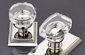 Interior Glass Door Knobs What U0027s New Door U0026 Cabinet Hardware Trends Emtek Products Inc