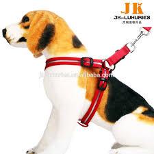 Radio Collar For Beagle Little Pet Shop Toys For Dog Cat Ball Flashing Pet Toys Pet Led