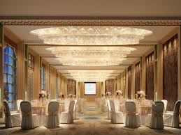 wedding decor ideas reception hall wedding hall decorations