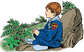 cub scout akela cliparts cliparting