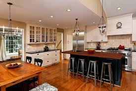 Open Concept Kitchen Dining Room Addition Becomes Hearth Of The - Dining room addition