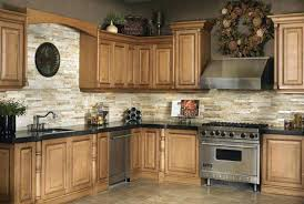 faux tin kitchen backsplash amazing faux tin kitchen backsplash gallery best house designs