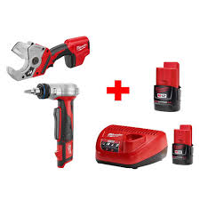 power tool combo kits power tools the home depot