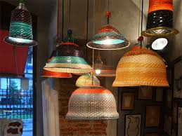 Lamps Made From Bottles 31 Best Recycled Plastic Crafts Images On Pinterest Plastic