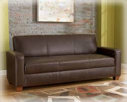 Sofa Bed Ashley Furniture by Flip Flap Convertible Sofa Bed Signature Design By Ashley Furniture