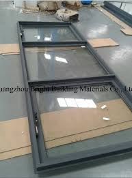 Awning Window Fly Screen Australia Standard Aluminum Awning Window With Flyscreen View