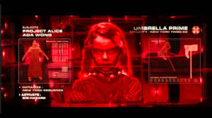 resident evil the final chapter 2017 wallpapers resident evil characters guide comingsoon net