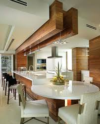 interior home designs u2013 purchaseorder us