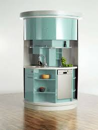 design for turquoise kitchen cabinets ideas 11550