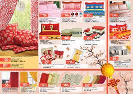eastern decorator akemi parkson lunar fest promotion 2011 so let s start decorate a cny home living