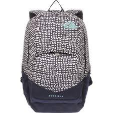 North Carolina travel backpacks for men images Backpacks bags luggage academy jpg