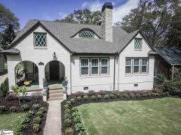 Luxury Homes In Greenville Sc by Homes Near Eastside High School Houses For Sale In Taylors Sc