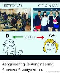 Industrial Engineering Memes - 100 amazing engineering memes