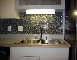 stick on kitchen backsplash tiles backsplash adhesive tiles stick on wall tiles for kitchen self