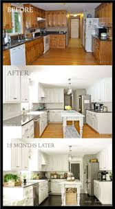 How To Paint My Kitchen Cabinets White Can I Paint My Kitchen Cabinets Fabulous Home Design