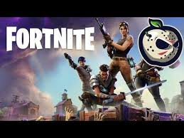 is pubg on ps4 best fortnite battle royale stream more fun than pubg ps4
