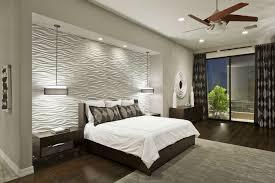 wandgestaltungs ideen 40 coole ideen für effektvolle schlafzimmer wandgestaltung