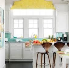 installing kitchen tile backsplash interior how to install a subway tile kitchen backsplash tile