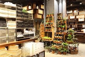 muji stores nyc muji fifth avenue flagship store muji usa