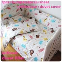 Cot Duvet Covers Compare Prices On Cot Quilt Covers Online Shopping Buy Low Price