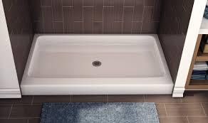 shower vinyl shower pan excellent vinyl shower pan liner