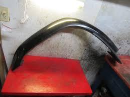 nissan pathfinder gas cap used 2000 nissan pathfinder mouldings u0026 trim for sale