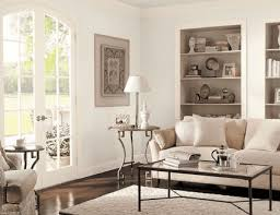 interior paint colors ideas for homes 15 top interior paint colors for your small house