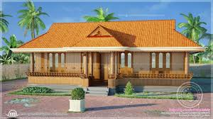kerala home design march 2015 uncategorized nalukettu model house plan photos unique in