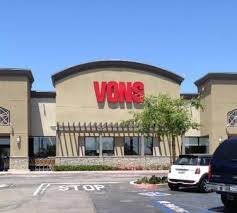 vons at 4705 torrance blvd torrance ca weekly ad grocery
