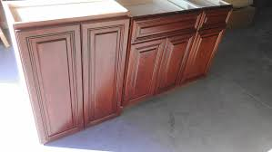 cabinet kitchen cabinets used for sale craigslist kitchen