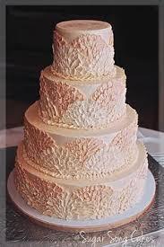 walmart bakery wedding cakes walmart wedding cakes2 pinterest