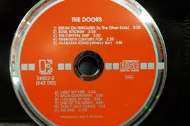50th anniversary photo album deluxe 50th anniversary edition of the doors 1st album 96 5 wcmf